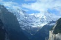 Image Ref: 1302-21-23 - Lauterbrunnen Valley, Viewed 4240 times