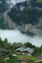 Image Ref: 1302-21-59 - Lauterbrunnen Valley, Viewed 3908 times