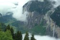 Lauterbrunnen Valley has been viewed 6261 times