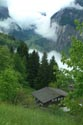 Image Ref: 1302-21-61 - Lauterbrunnen Valley, Viewed 4078 times