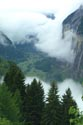 Image Ref: 1302-21-62 - Lauterbrunnen Valley, Viewed 3845 times