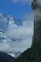 Image Ref: 1302-21-63 - Lauterbrunnen Valley, Viewed 3729 times