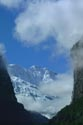 Image Ref: 1302-21-64 - Lauterbrunnen Valley, Viewed 3660 times