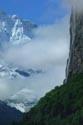 Image Ref: 1302-21-67 - Lauterbrunnen Valley, Viewed 3656 times