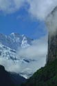 Image Ref: 1302-21-68 - Lauterbrunnen Valley, Viewed 3714 times
