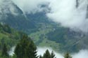Image Ref: 1302-21-6 - Lauterbrunnen Valley, Viewed 4007 times