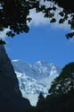 Image Ref: 1302-21-71 - Lauterbrunnen Valley, Viewed 3784 times