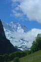Image Ref: 1302-21-72 - Lauterbrunnen Valley, Viewed 4254 times