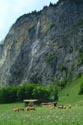 Image Ref: 1302-21-75 - Lauterbrunnen Valley, Viewed 4397 times