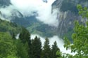 Image Ref: 1302-21-7 - Lauterbrunnen Valley, Viewed 4662 times