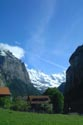 Image Ref: 1302-21-81 - Lauterbrunnen Valley, Viewed 3764 times