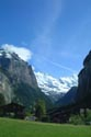 Image Ref: 1302-21-82 - Lauterbrunnen Valley, Viewed 3927 times