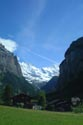 Image Ref: 1302-21-83 - Lauterbrunnen Valley, Viewed 3772 times