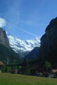 Image Ref: 1302-21-84 - Lauterbrunnen Valley, Viewed 3663 times