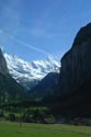 Image Ref: 1302-21-86 - Lauterbrunnen Valley, Viewed 3684 times
