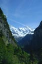 Image Ref: 1302-21-87 - Lauterbrunnen Valley, Viewed 4149 times