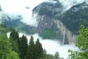 Image Ref: 1302-21-8 - Lauterbrunnen Valley, Viewed 4175 times