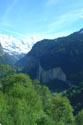 Image Ref: 1302-21-90 - Lauterbrunnen Valley, Viewed 3563 times