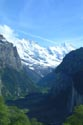 Image Ref: 1302-21-93 - Lauterbrunnen Valley, Viewed 3650 times