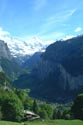 Image Ref: 1302-21-98 - Lauterbrunnen Valley, Viewed 3602 times
