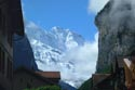 Image Ref: 1302-21-9 - Lauterbrunnen Valley, Viewed 4653 times