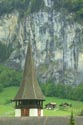 Image Ref: 1302-23-103 - Lauterbrunnen Valley, Viewed 3602 times