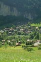 Image Ref: 1302-23-106 - Lauterbrunnen Valley, Viewed 3689 times
