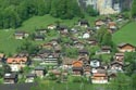 Image Ref: 1302-23-10 - Lauterbrunnen Valley, Viewed 4168 times