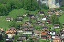 Lauterbrunnen Valley has been viewed 4793 times