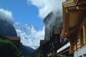 Lauterbrunnen Valley has been viewed 4771 times