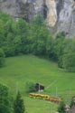 Image Ref: 1302-23-56 - Lauterbrunnen Valley, Viewed 3721 times