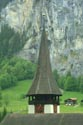 Image Ref: 1302-23-59 - Lauterbrunnen Valley, Viewed 3639 times