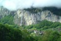 Image Ref: 1302-23-5 - Lauterbrunnen Valley, Viewed 4849 times
