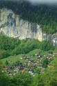 Image Ref: 1302-23-66 - Lauterbrunnen Valley, Viewed 3802 times