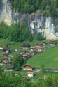 Image Ref: 1302-23-67 - Lauterbrunnen Valley, Viewed 3728 times