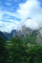 Image Ref: 1302-23-68 - Lauterbrunnen Valley, Viewed 3820 times