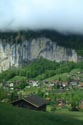 Image Ref: 1302-23-69 - Lauterbrunnen Valley, Viewed 3742 times