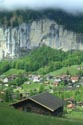 Image Ref: 1302-23-70 - Lauterbrunnen Valley, Viewed 3697 times
