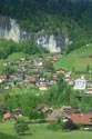Image Ref: 1302-23-74 - Lauterbrunnen Valley, Viewed 3829 times