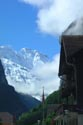 Image Ref: 1302-23-82 - Lauterbrunnen Valley, Viewed 3886 times