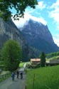 Image Ref: 1302-23-85 - Lauterbrunnen Valley, Viewed 4028 times