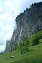 Image Ref: 1302-23-90 - Lauterbrunnen Valley, Viewed 4019 times
