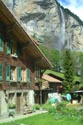 Image Ref: 1302-23-96 - Lauterbrunnen Valley, Viewed 4040 times