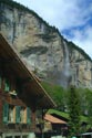 Image Ref: 1302-23-97 - Lauterbrunnen Valley, Viewed 3933 times