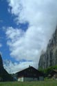 Image Ref: 1302-23-99 - Lauterbrunnen Valley, Viewed 3742 times