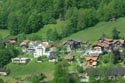 Image Ref: 1302-23-9 - Lauterbrunnen Valley, Viewed 3815 times