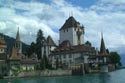 Image Ref: 1302-24-1 - Oberhofen am Thunersee, Viewed 6073 times