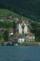 Oberhofen am Thunersee has been viewed 5752 times