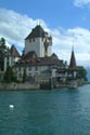 Image Ref: 1302-24-55 - Oberhofen am Thunersee, Viewed 4838 times