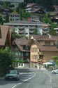 Oberhofen am Thunersee has been viewed 5598 times